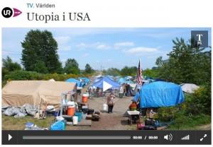 Världen Utopia i USA - UR Play